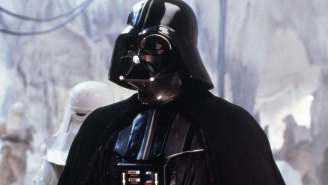 'Star Wars': What if Hayden Christensen DID return as Darth Vader?