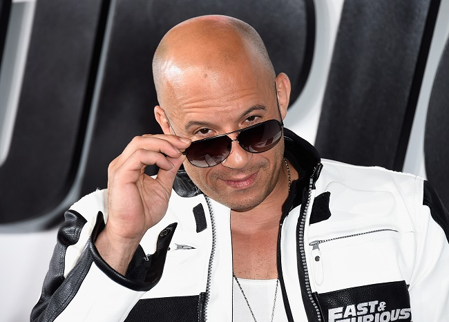 vin-diesel-sunglasses_Getty-resized