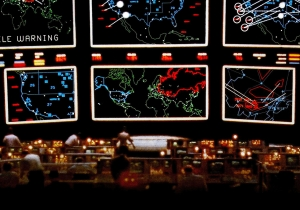 Is MGM's Plan To Turn The 'WarGames' Reboot Into An Interactive Film A Really Bad Idea?