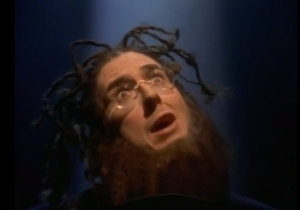 These Are Weird Al's 10 Best Songs Of All-Time