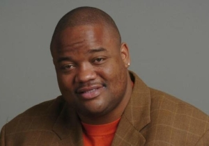 Jason Whitlock Bashed ESPN In A Twitter Rant After Being Released