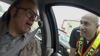 'With Bob and David' Trailer: Mr. Show gets a 'Key & Peele' twist