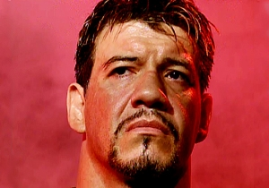 Viva La Raza: 10 Facts About The Fiery Life And Career Of Eddie Guerrero