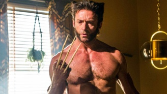 One Of The Main Villains In 'Wolverine 3' Has Reportedly Been Revealed