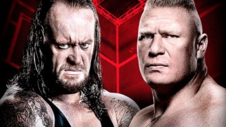 WWE Hell In A Cell 2015 Predictions & Analysis