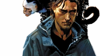 Is FX's adaptation of 'Y The Last Man' part of a larger, welcome TV trend?