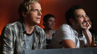 Review: 'You're the Worst' – 'We Can Do Better Than This': Erotic tales?