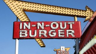 Feast On Every Morsel Of The In-N-Out Secret Menu With This Handy Video Tour