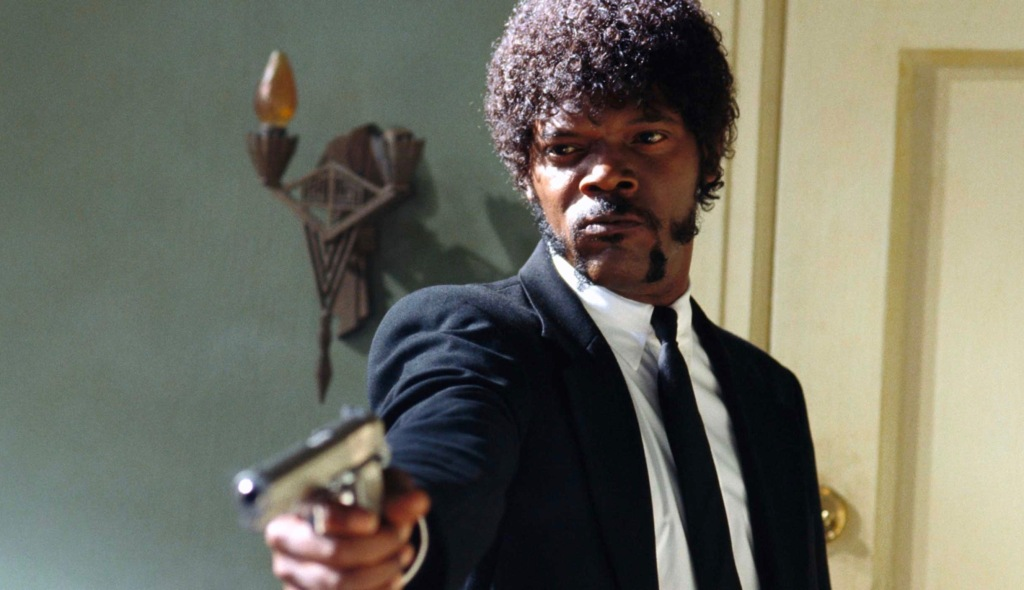 10 Best Crime Movies On Netflix Right Now