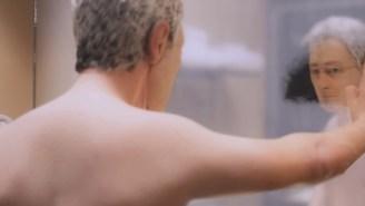 Here's The Trailer For Charlie Kaufman's Strange, Wonderful 'Anomalisa'