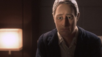 Charlie Kaufman Talks About 'Anomalisa' And The Depressing Reasons There Haven't Been More Charlie Kaufman Movies
