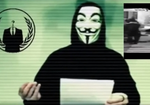 Anonymous Has Declared December 11th 'Troll ISIS Day'