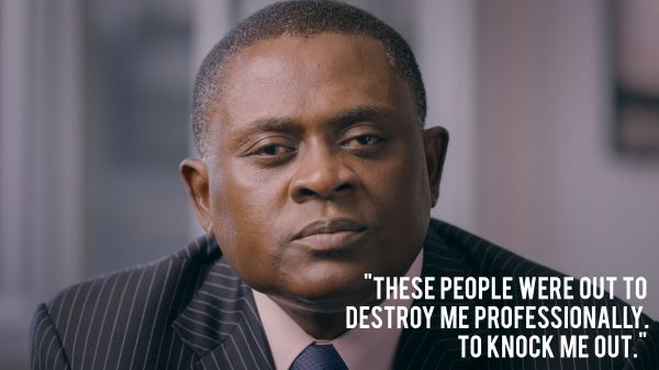 Bennet_Omalu_Concussion_ForWeb