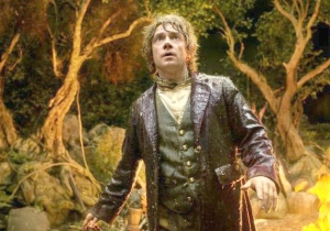 These Little-Known 'Hobbit' Facts Will Take You Back To Middle-Earth