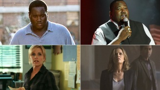 Here's What The Cast Of 'The Blind Side' Has Been Up To Since The Film's Release