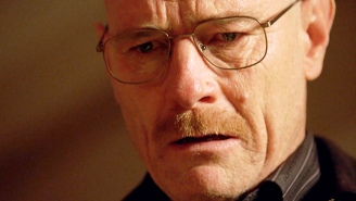 The 'Breaking Bad' Cast Reveals The One Death Scene They Still Can't Bring Themselves To Watch
