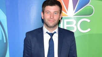 Brent Morin On 'I'm Brent Morin,' 'Undateable' And Learning From Conan O'Brien