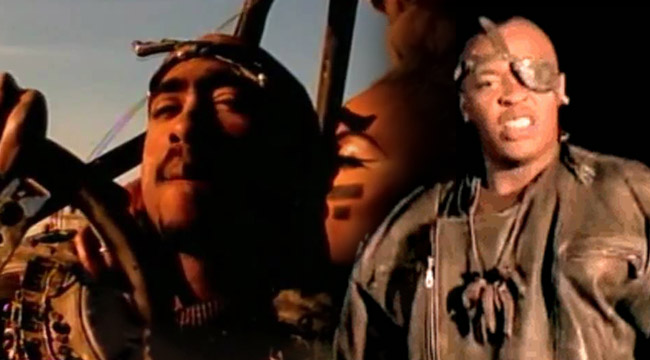 Image result for california love video images