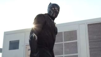 Where Does 'Black Panther' Leave The Search For The Infinity Stones In 'Avengers: Infinity War?'