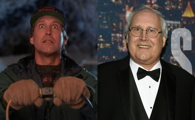 chevy-chase-christmas-vacation