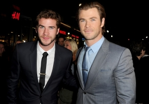 Chris Hemsworth Shows He's Truly Worthy By Using His Marvel Money To Pay His Parents' Debts