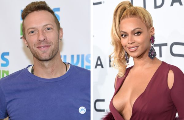 coldplay-beyonce-hymn-for-the-weekend