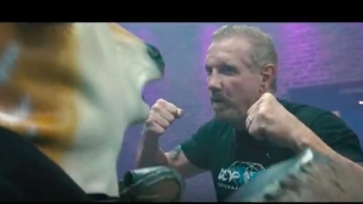 This DDP Yoga Black Friday Commercial Is Your Monday Morning Acid Trip