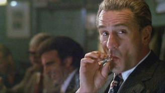 8 Jimmy Lines From 'Goodfellas' For When You're Looking To Score Big