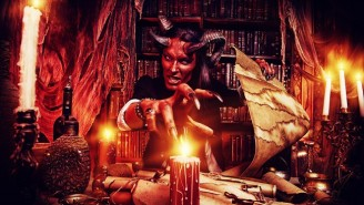 Satanic Temples Are Offering To Keep Muslims Safe But There's A Catch