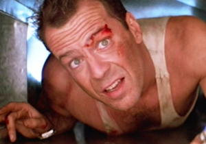 Bruce Willis Will Return As John McClane In 'Die Hard: Year One' Thanks To Some Creative Storytelling