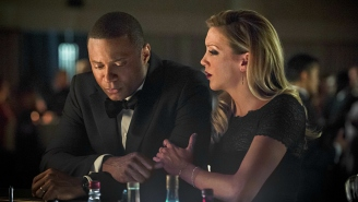 'Arrow' is addicted to resurrection, will bring ANOTHER character back from the dead