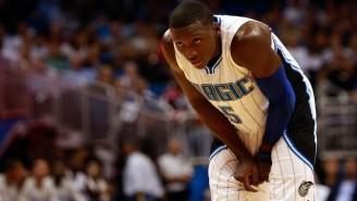 The Exciting, Promising And Unlucky Orlando Magic Are Basketball's Cardiac Kids
