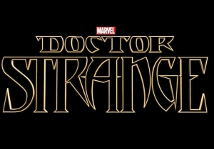 'Doctor Strange' final casting confirmations announced