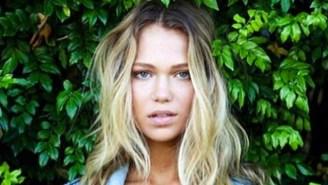 Viral Instagram Model Essena O'Neill Posts A Tearful 'Thank You' Video