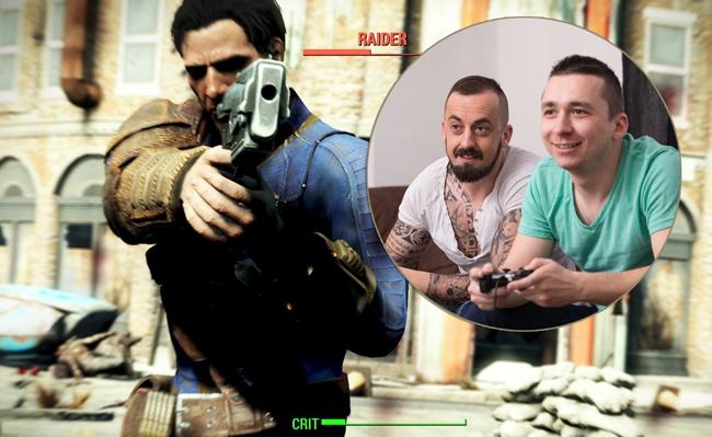 Fallout4_HeroShot_1434390896.0