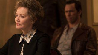 Review: 'Fargo' – 'Fear and Trembling': Dead men walking