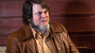 Review: 'Fargo' – 'Rhinoceros': Assault on precinct Rock County?