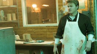 Review: 'Fargo' – 'The Gift of the Magi': Morning in America?