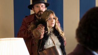 Review: 'Fargo' – 'Did You Do This? No, You Did It!': Family feuds