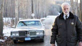 FX renews 'Fargo.' Who should season 3 be about?