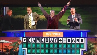 The Movement To Bring 'College GameDay' To Virginia Tech Is Being Powered By Memes
