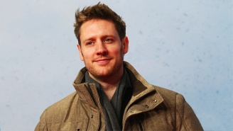 Neill Blomkamp's Next Project May Be The Sci-Fi Time-Travel Movie 'The Gone World'