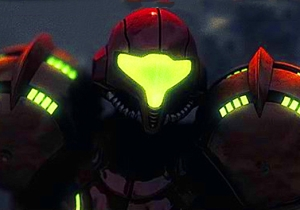 This Amazing Fan-Made 'Metroid' Short Will Make You Miss The Series More Than You Already Do