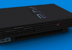 PlayStation 2 Classics Are On Their Way To The PlayStation 4 Via Emulation According To Sony