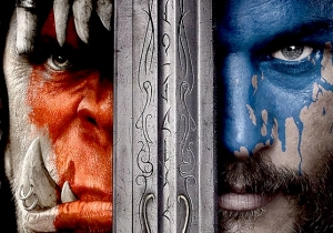'Warcraft' Gives Us A Better Look At The Lion's Pride Inn