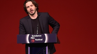 Edgar Wright Will Helm A Dark And Shadowy Yet Comedic Animated Movie