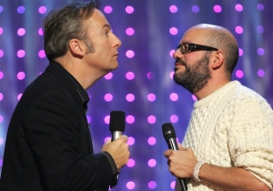 We May Finally Have A Concrete Reason For 'Mr. Show's' Absence From HBO Go