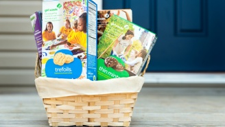 The Regional Differences Between Girl Scout Cookies Are Actually Bigger Than You Thought