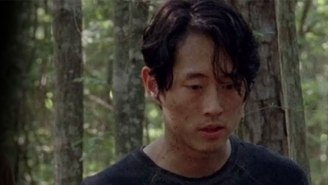 'It's About People': 9 Open Questions We Have After This Week's Insightful Episode Of 'The Walking Dead'