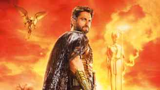 Lionsgate's Apology For Casting So Many White Actors In 'Gods of Egypt' Proves There's No Harm In Being Sorry